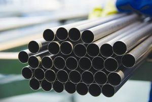 ferritic-stainless-steel-pipes