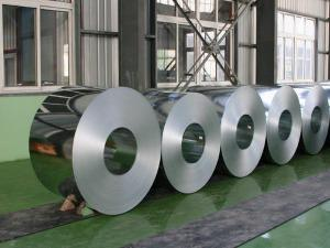 galvanized-steel-coils
