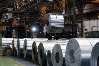 Оцинкованная сталь, виды оцинкованной стали