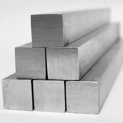 Купить металлический квадрат цена