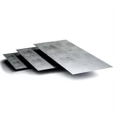 Купить листовой металл киев