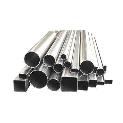 Профильная труба стальная купить